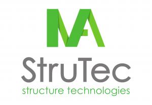 M.A. StruTec