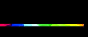 L & A Nicolaou Smart Printings Logo