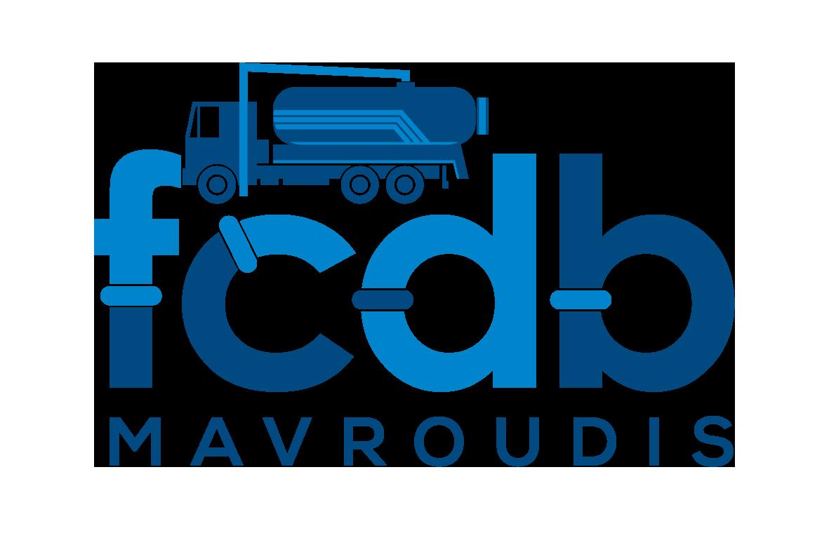 FCDB Mavroudis Ltd