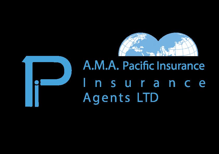 A.M.A Pacific Insurance Agents Ltd