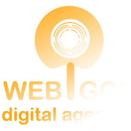 WEBIGCI DIGITAL AGENCY